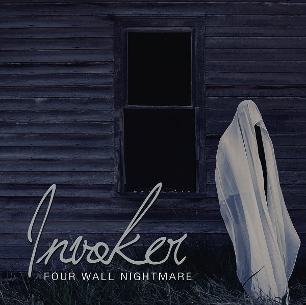 Invoker – Four Wall Nightmare | Album Review