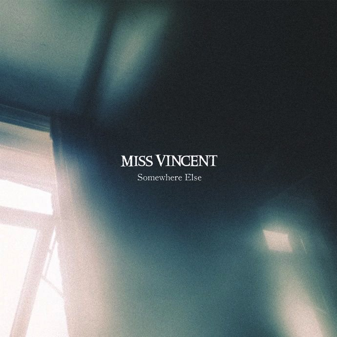 Image result for miss vincent somewhere else