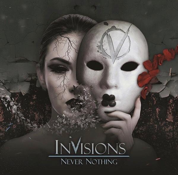Invisions