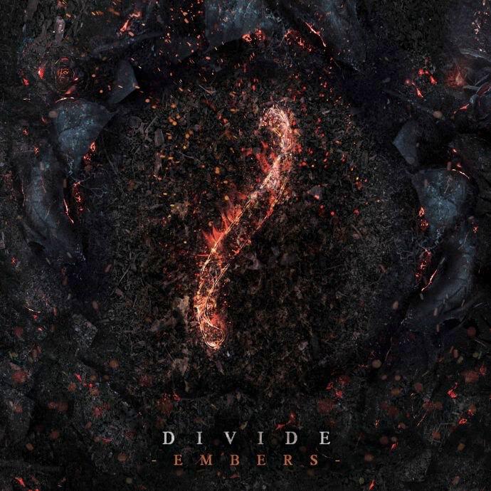 Divide Embers