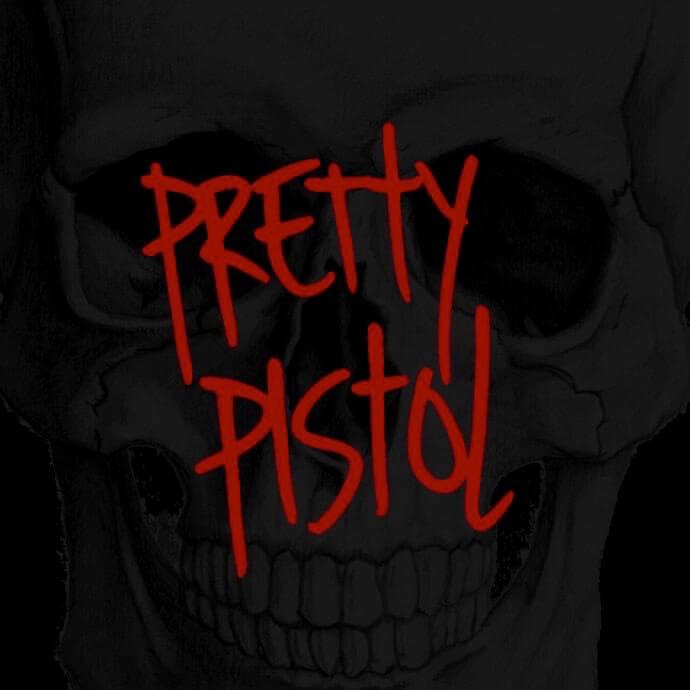 Pretty Pistol